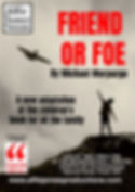 FRIEND OR FOE MAIN POSTER-page-0.jpg