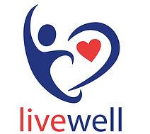 Livewell Logo (no strapline).jpg