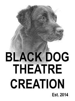 Black Dog New LOGO.jpg