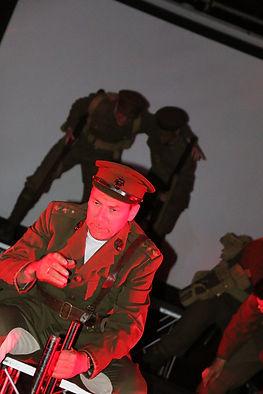 tank 34.JPG