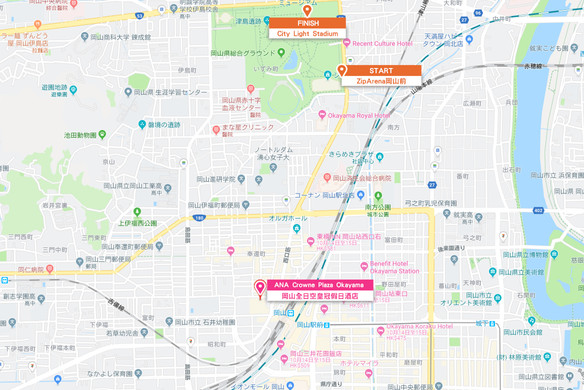 Okayama MAP.jpg