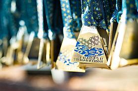 fujisan marathon (11).jpg