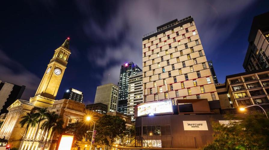Mercure Brisbane.jpeg