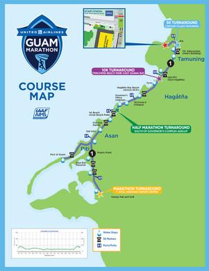 Guam marathon map.jpg