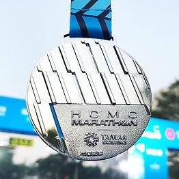 hcmc medal.jpg