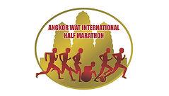 angkor-international-half-tour-logo.jpg