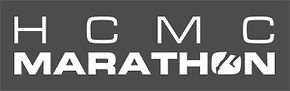 hochiminh-city-marathon-logo.jpg