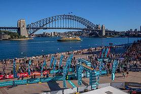 悉尼馬拉松.jpg