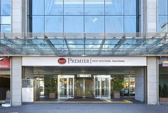 Best Western Premier Hotel Kukdo (2).jpg