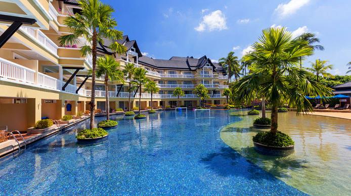 布吉樂古浪悅椿度假村 (Angsana Laguna Phuket).jpg