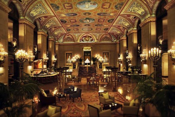The Palmer House Hilton Chicago (3).jpg