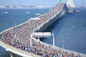 千葉東京灣跨海大橋馬拉松.jpg