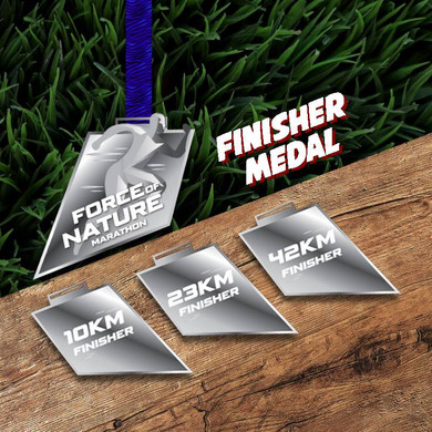 force of natures medal.jpg