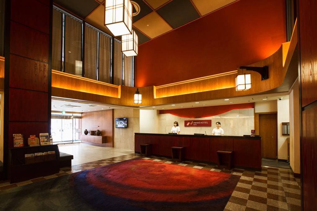 nest hotel 2.jpg