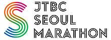 jtbc-seoul-logo.jpg