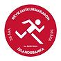 islandsbankireykjavik-2019-logo.png
