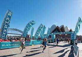 sydney marathon.jpg
