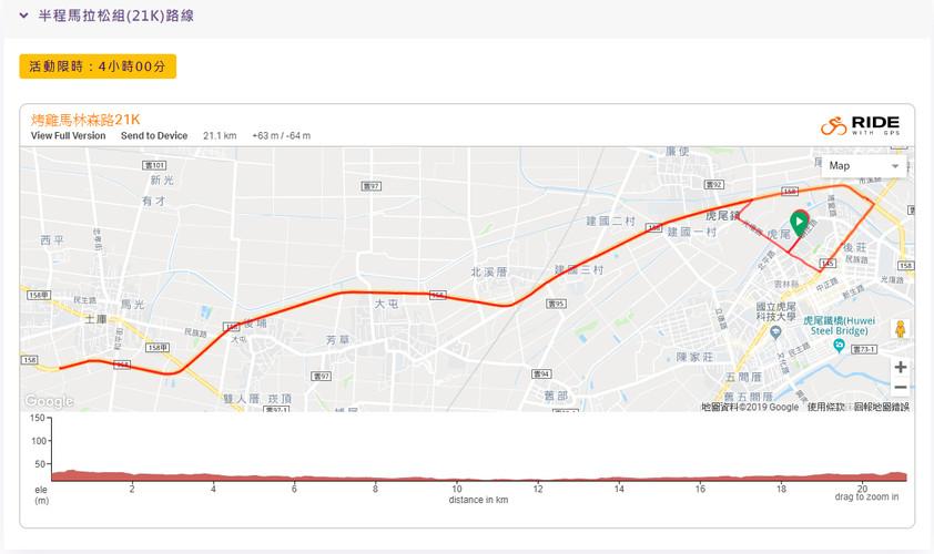 半馬路線高度圖.jpg