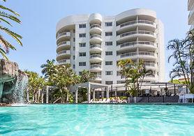 Alpha Sovereign Hotel Gold Coast.jpg