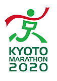 kyoto logo.jpg