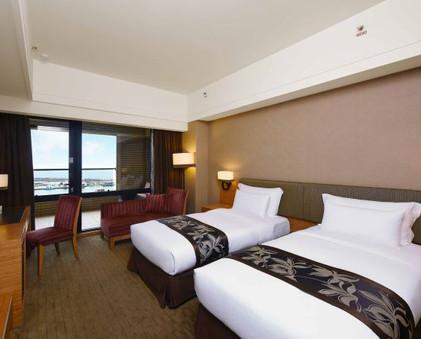 Fullon Hotel Hualien (3).jpg