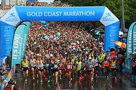 goldcoast marathon 2.jpg