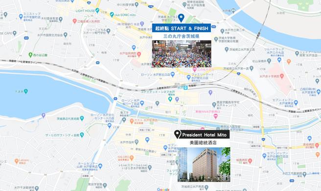 簡易地圖.jpg