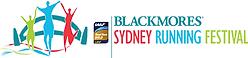 sydney-package-logo.png