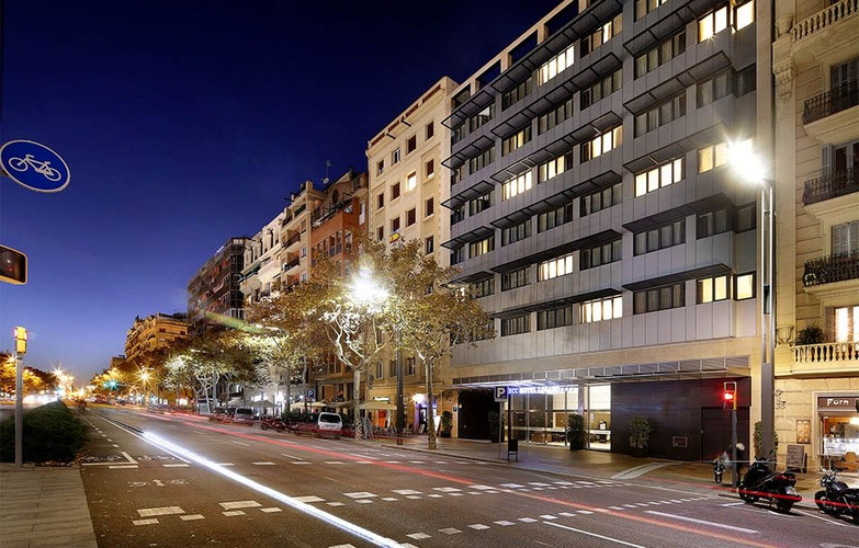Hotel HCC Lugano (1).jpg