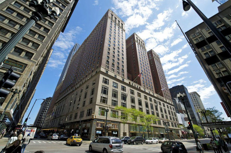 The Palmer House Hilton Chicago (1).jpg