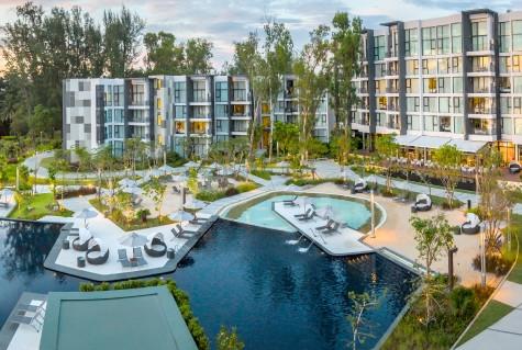 卡西亞布吉酒店 (Cassia Phuket).jpg