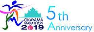 okayama (7).jpg