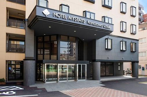 Hotel MyStays Kanazawa Castle (2).jpg