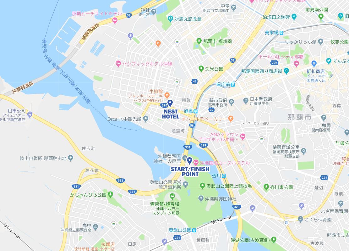 naha-package-hotelmap.jpg