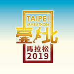 taipei marathon logo.jpg