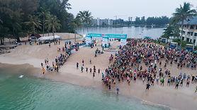 Laguna Phuket Triathlon.jpg