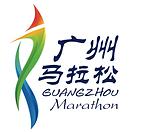 guangzhou logo.png