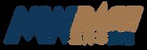 MWbase Logo.png
