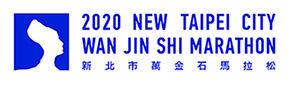 wanjinshi logo.jpg