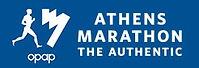 athens marathon logo.jpg
