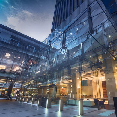 Hilton Sydney.jpg
