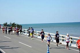 石垣島馬拉松 (2).jpg
