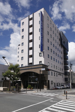 Hotel Nagano Avenue.jpg