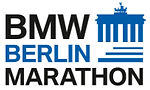 berlin logo.jpg