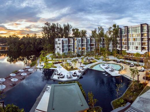 Cassia Phuket Hotel.jpg