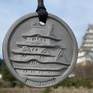 世界遺產姬路城馬拉松