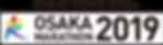 osaka-logo.png