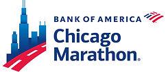 chicago marathon logo.jpg