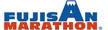 fujisan marathon  logo.jpg