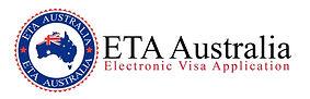 eta-australia-logo.jpg